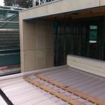 Metal Roofing Contractors Sydney