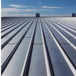 Steel-Roofing-10000m-x10000mx30m-