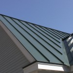 metal-roofing-contractor-maryland