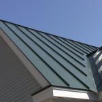 metal-roofing-contractor-maryland