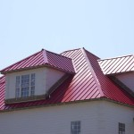 metal-roofing-prices.66120429_std