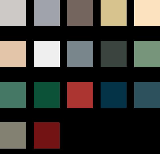 auto paint colours 2017 2018 best cars reviews. Black Bedroom Furniture Sets. Home Design Ideas